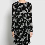 Vestido kitza Minimum