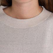 Cuello-jersey-Darlene-1
