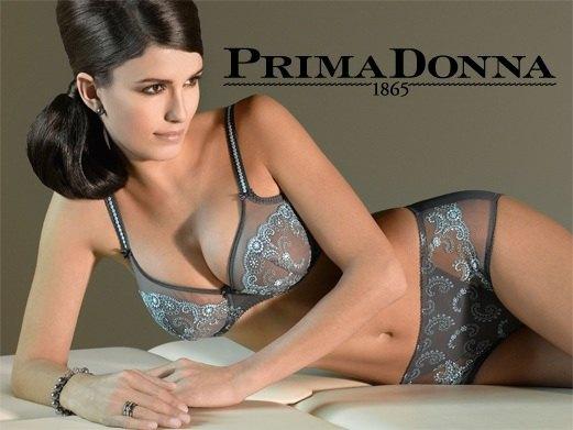 Prima-Donna