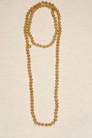 collar-bolas-camel-222