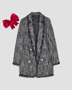 Abrigo- Tweed-botón-perla-2-LAZO
