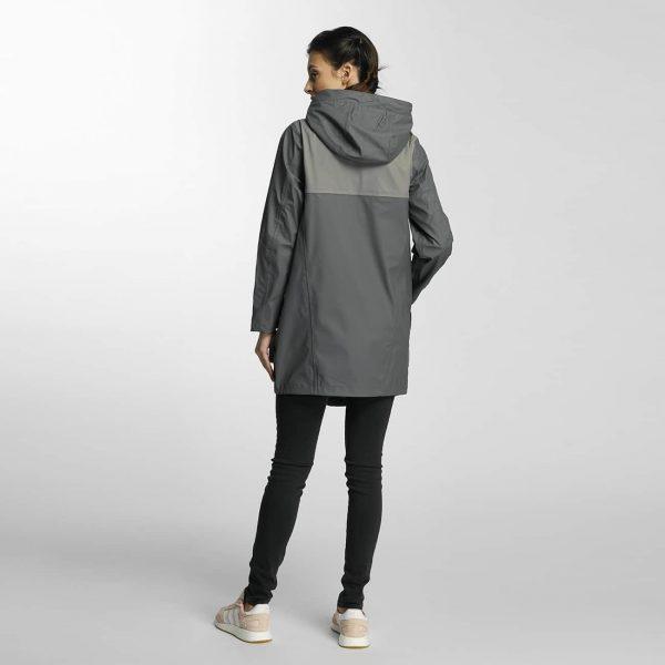nümph-abrigo-Morganie-gris-3