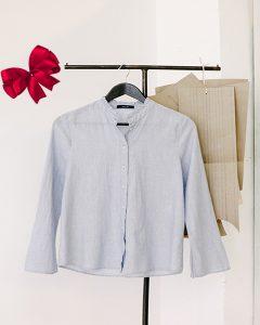 camisa-lord-rayas-eseOese-1