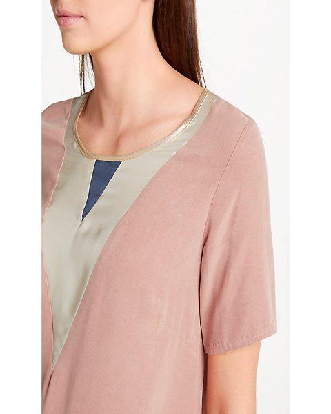 Camiseta-agacia-numph-detalle11
