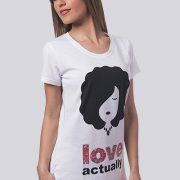 camiseta-love-actually (1)