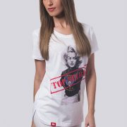 camiseta-marilyn-top-secret (1)