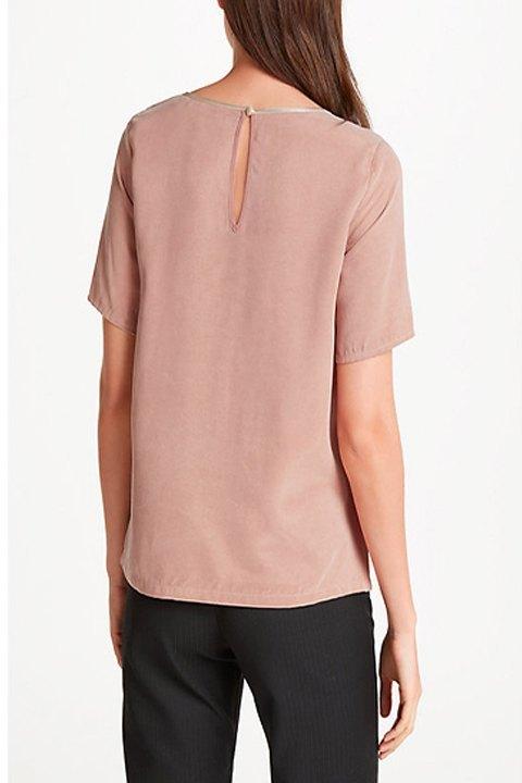 camiseta agaccia 2