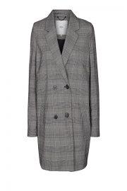abrigo-corinthia-2
