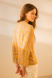 espalda-camisa-filipinas-222