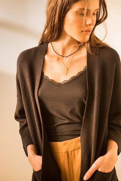 kimono-detalle-bolsillos-222