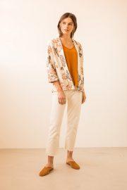 kimono-pantalónLouise-222