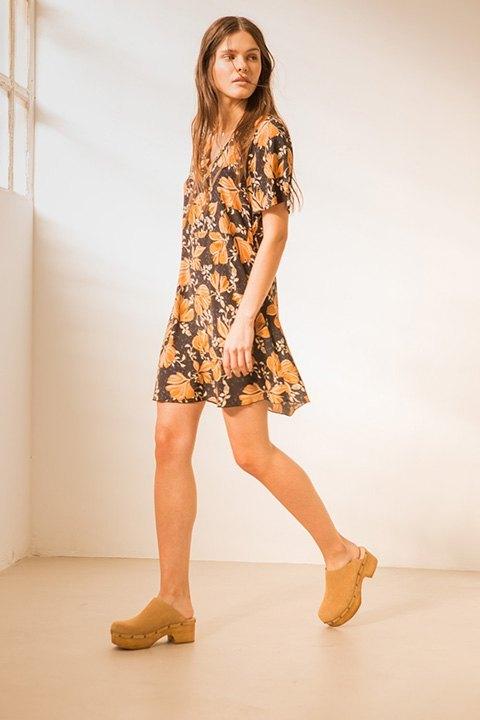 lateral-vestido-lolita-222