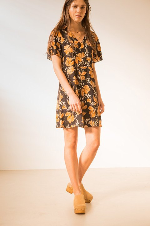vestido-lolita-222
