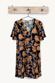 vestido-lolita-2222