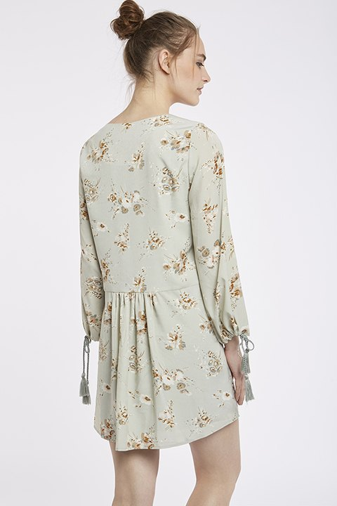 espalda-vestido-estampado-floral-222