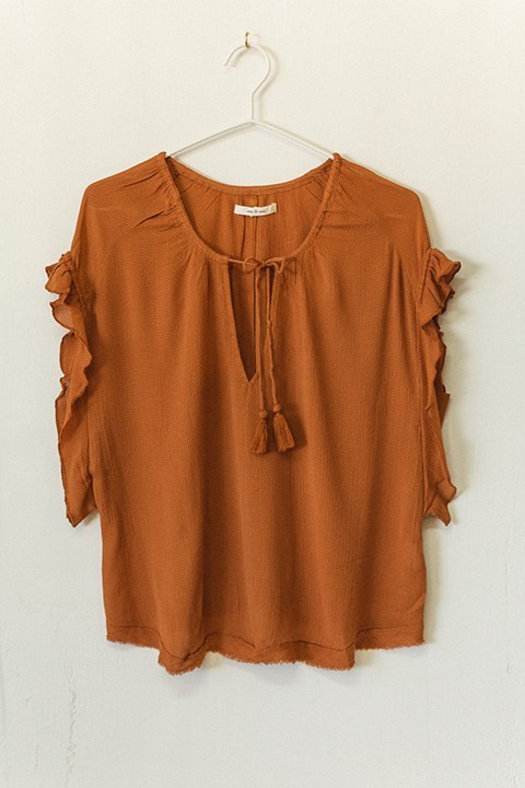 camisa-laos-222