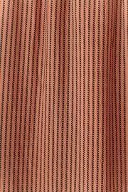 falda-pareo-detadl-2