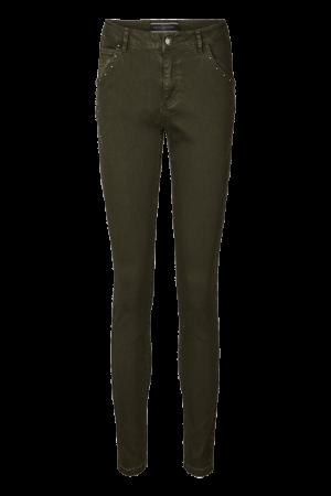 anne-pantalón-222