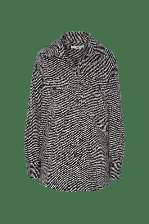 chaqueta toronto-ropachica-222