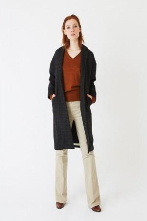 Abrigo-Shetland-ropa chica-2222