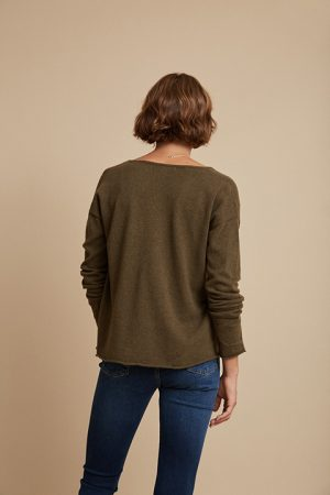 espalda-jersey-namur-222