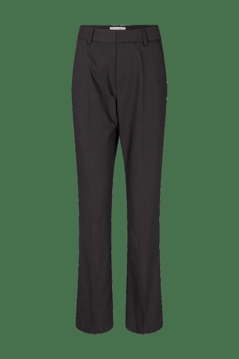 Pantalón Freeequent en negro
