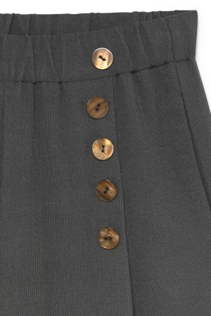 Detalle de los botones del cropped S05P22AU