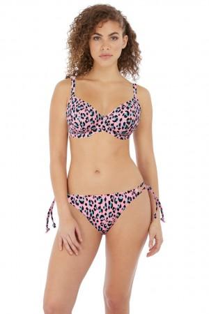 Bikini cala Fiesta. Freya