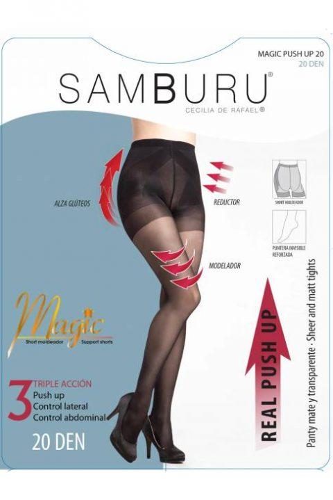 panty magic push up Samburu