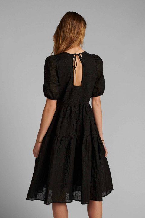 vestido nucarolla Nümph