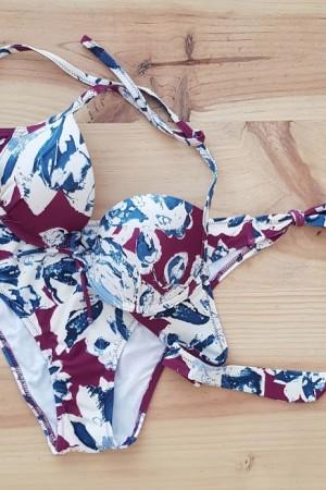 Bikini estampado sielei 01
