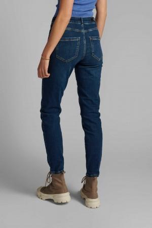 espalda jeans nucanyon numph
