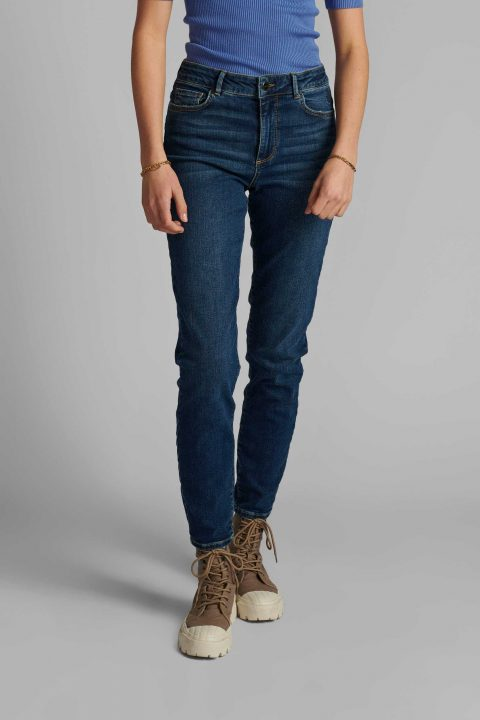 jeans nucanyon numph