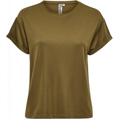 camiseta bini desires.