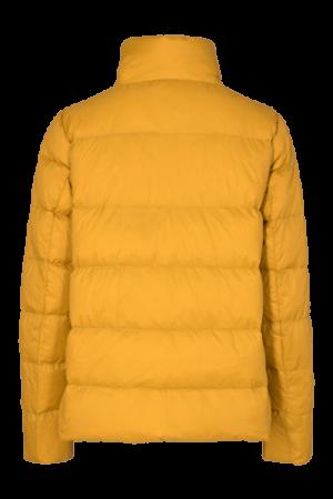espalda chaqueta ashape. Freequent
