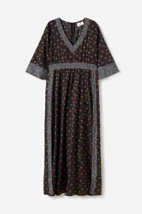 vestido jh gashna Nüd