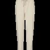 pantalón Irene Freequent.