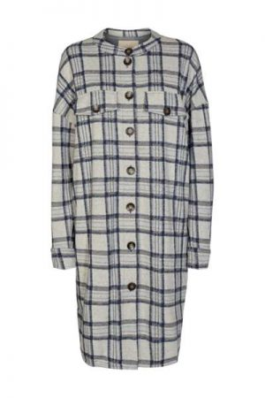 vestido-chaqueta-beatrix Freequent.